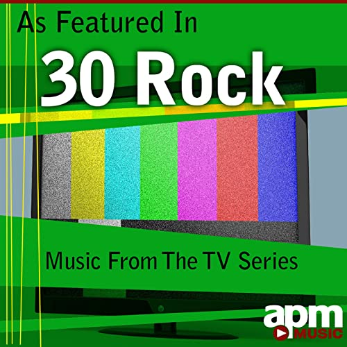 Amazon com: Irwin's March: APM Music: MP3 Downloads