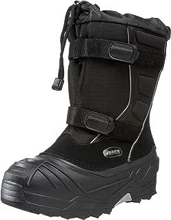 Eiger Snow Boot (Little Kid)