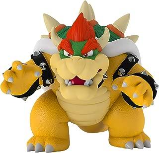 Hallmark Keepsake Christmas Ornament 2019 Year Dated Nintendo Super Mario Bowser