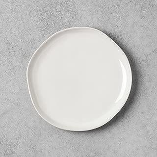 Hearth & Hand by Magnolia Salad Plate - Chip & Joanna Gaines - Fixer Upper - Magnolia Market - Stoneware