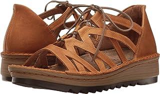 NAOT Footwear Women's Yarrow Fashion Sandals