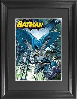 Best batman fan art wallpaper Reviews
