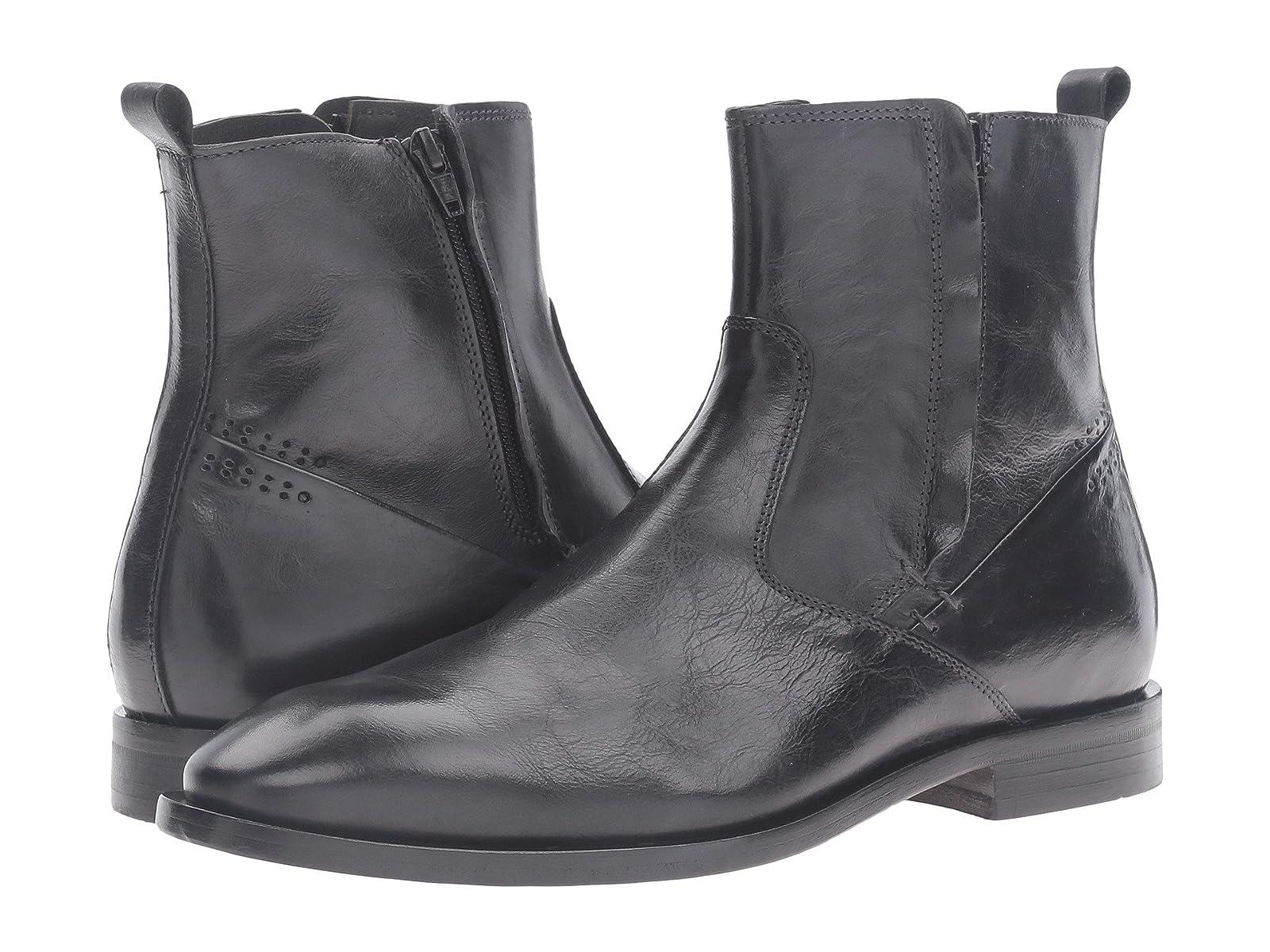 Bacco Bucci FalcaoCheap and distinctive eye-catching shoes