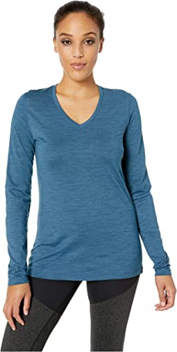 Merino Sport 150 Long Sleeve