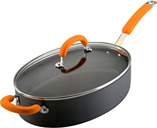 Amazon.com: All Rachael Ray Products: Home & Kitchen