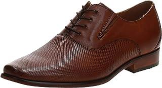 ALDO Men's Oliliria Dress Shoe Uniform