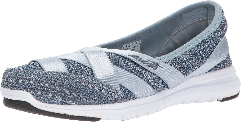Avia Womens Avi-Aura Walking shoes