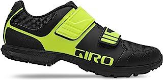 Giro Berm, Men's E-Bike City/Urban Leisure Shoes