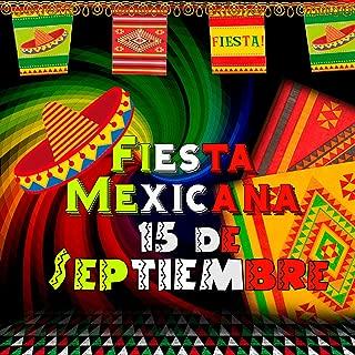 Best fiesta mexicana el rancho Reviews