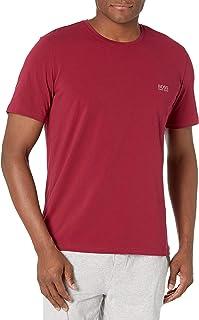 Hugo Boss Men's Lounge T-Shirt