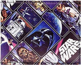 SD Toys Sdtsdt27606 Star Wars/ /Porte-Cl/és en Caoutchouc
