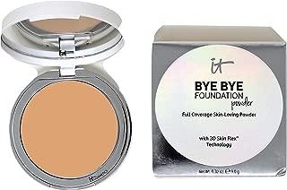 Best bye bye makeup foundation Reviews