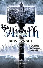 Wrath. Nuove alleanze (Fanucci Editore) (Italian Edition)