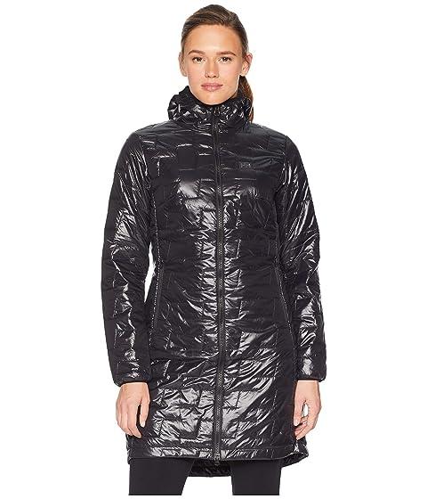 40849157 Helly Hansen Lifaloft Insulator Coat | Zappos.com