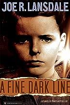 Best a fine dark line Reviews