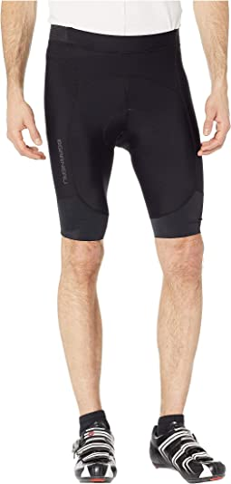 Neo Power Motion Shorts