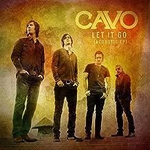 Best let it go acoustic Reviews