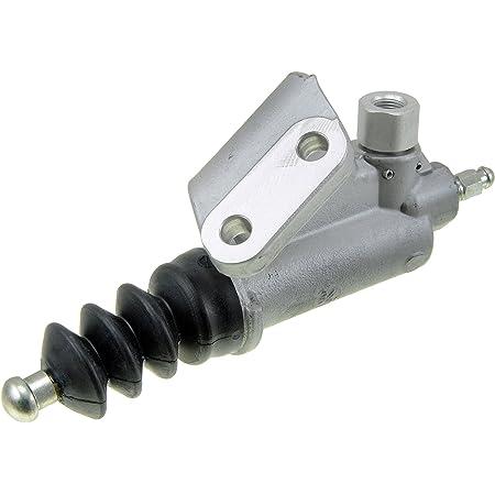 For Acura NSX 1991-2005 Adler Clutch Slave Cylinder