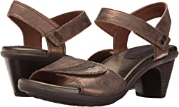 Medici Sandal