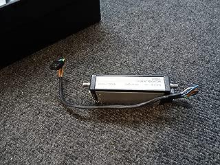 Keysight Agilent 84904K Programmable Step Attenuator DC to 26.5 GHz 11dB Opt 104