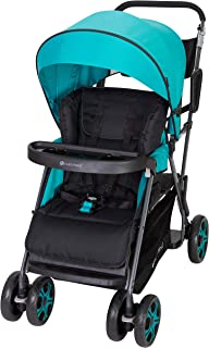 baby trend sit n stand sport