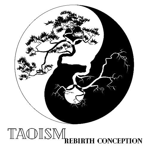 Golden Symbols by Healing Touch Music Guru on Amazon Music - Amazon com