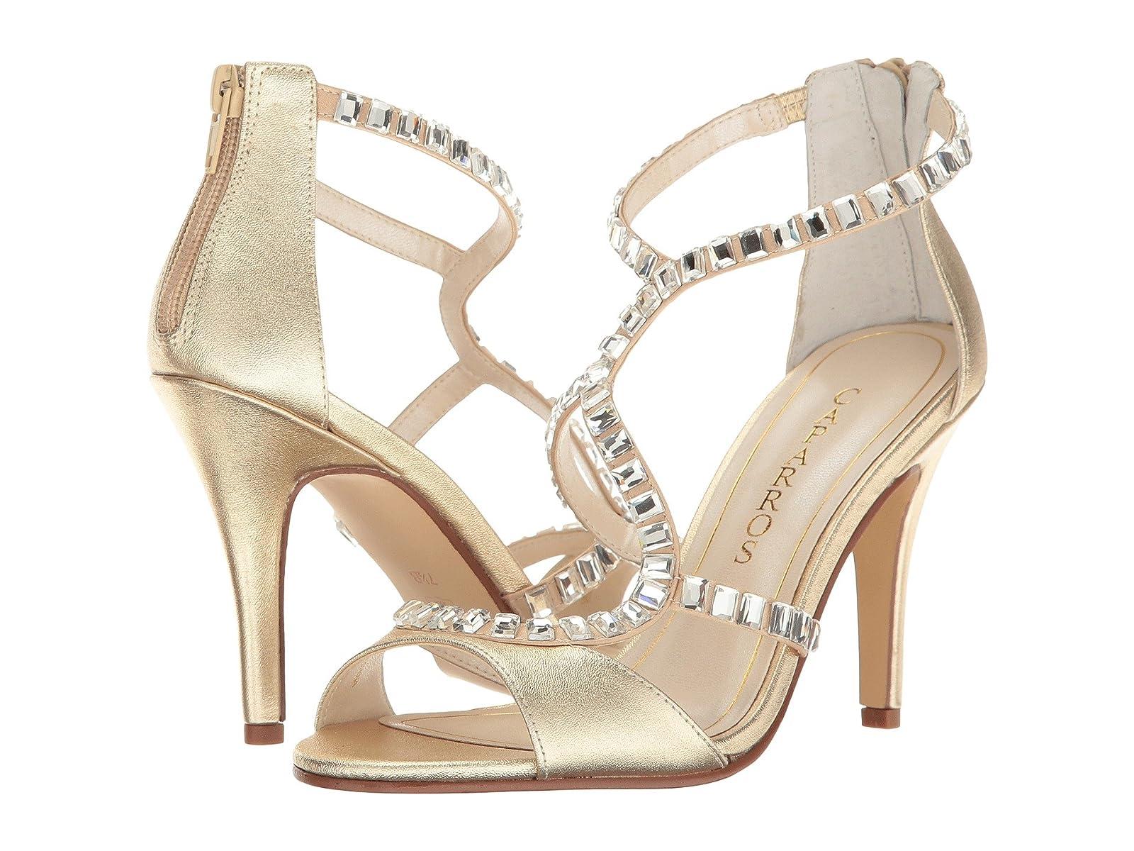 Caparros IdaliaCheap and distinctive eye-catching shoes