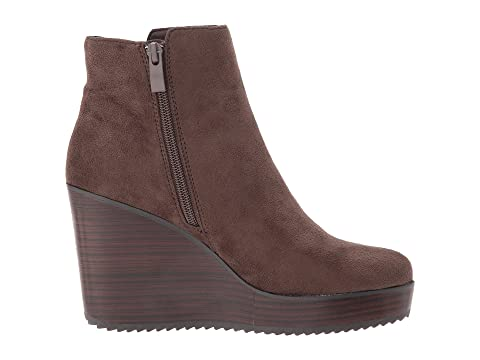 VOLATILE Patty Brown Best Store To Get Cheap Price Eastbay Online Sale Best Outlet 2018 Newest Lrs2YELAm2