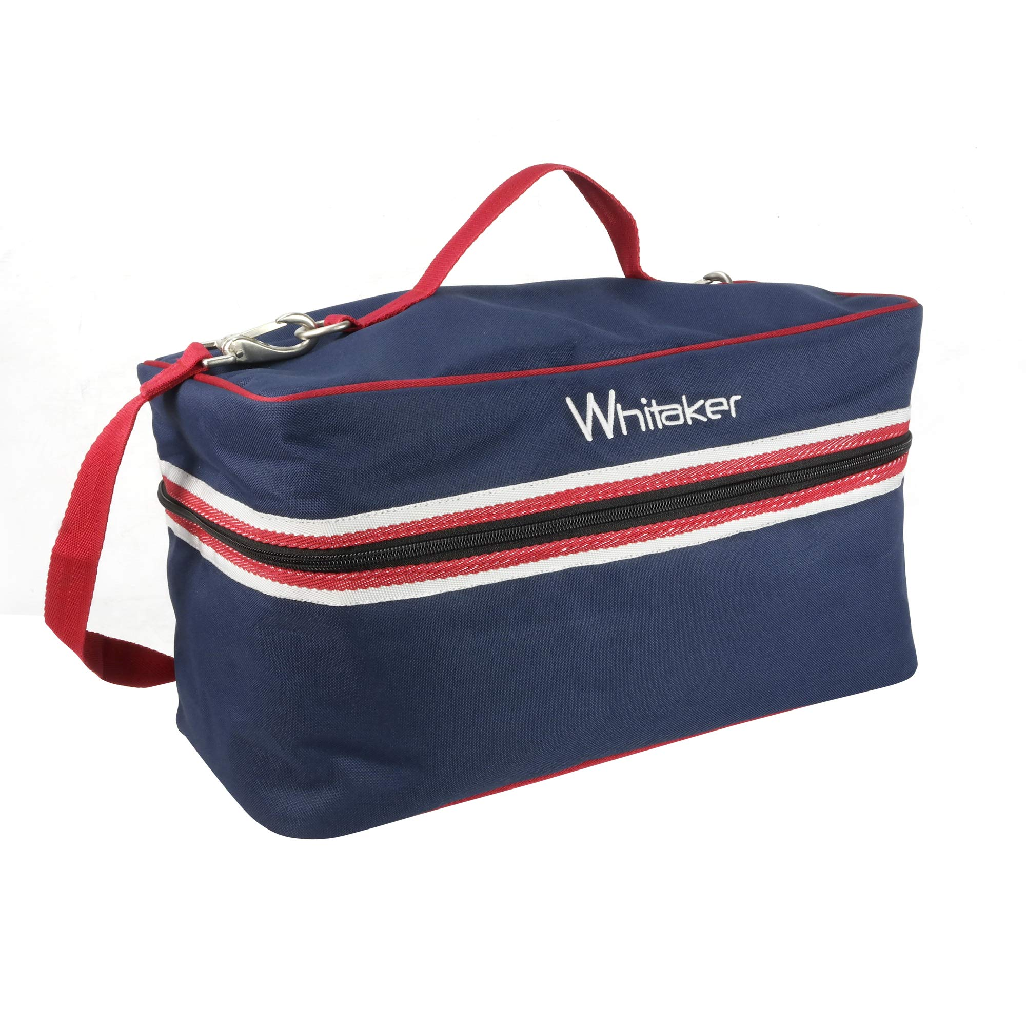 John Whittaker kettewell Aseo bag-L07503
