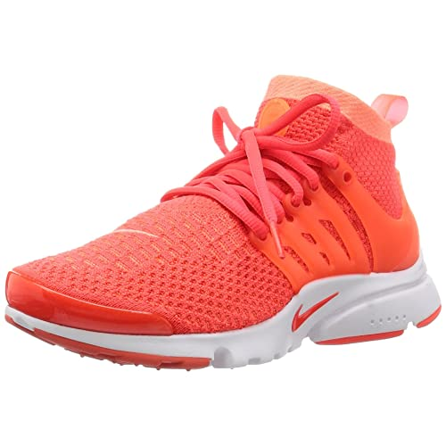 76502fe929e87 Nike Women's Air Presto Running Shoe