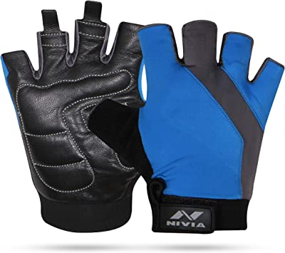 Nivia Dragon Sports Gloves