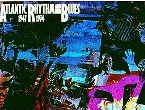Atlantic Rhythm and Blues 1947 - 1974, Vol. 6 (1966 - 1969)
