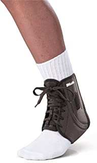 Pro Level ATF2 Ankle Brace - Black (EA)