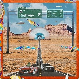 Best highway code song Reviews