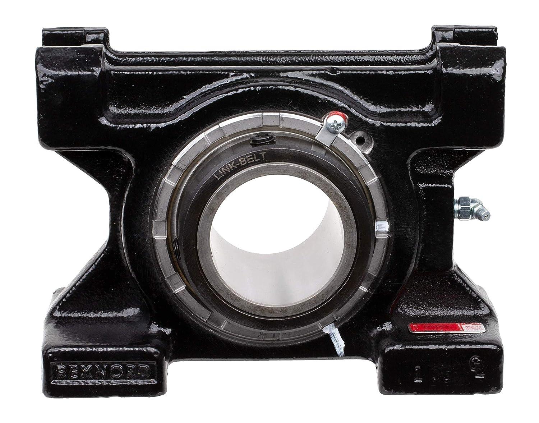 70% OFF Outlet Rexnord Link-Belt Super intense SALE DSB22447H 2-15 16