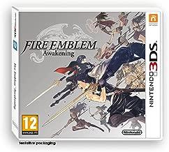 Fire Emblem: Awakening /3ds