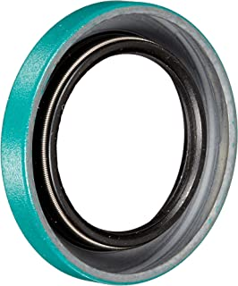 CRWA5 Style 0.313 Width 0.625 Shaft Diameter 1.25 Bore Diameter 0.313 Width Inch 1.25 Bore Diameter SKF 6280 LDS /& Small Bore Seal 0.625 Shaft Diameter R Lip Code