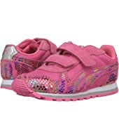Puma Kids - ST Runner Sportlux V (Toddler)