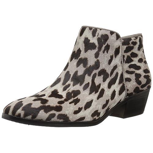 d551f3885 Sam Edelman Women s Petty Ankle Boot
