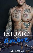 Permalink to Un tatuato per amore PDF