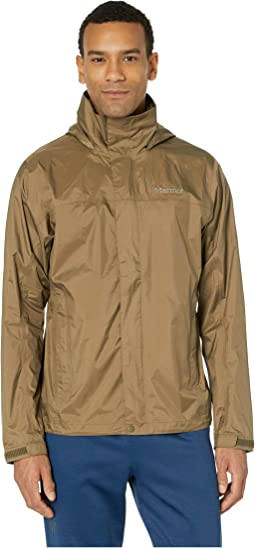 PreCip© Eco Jacket