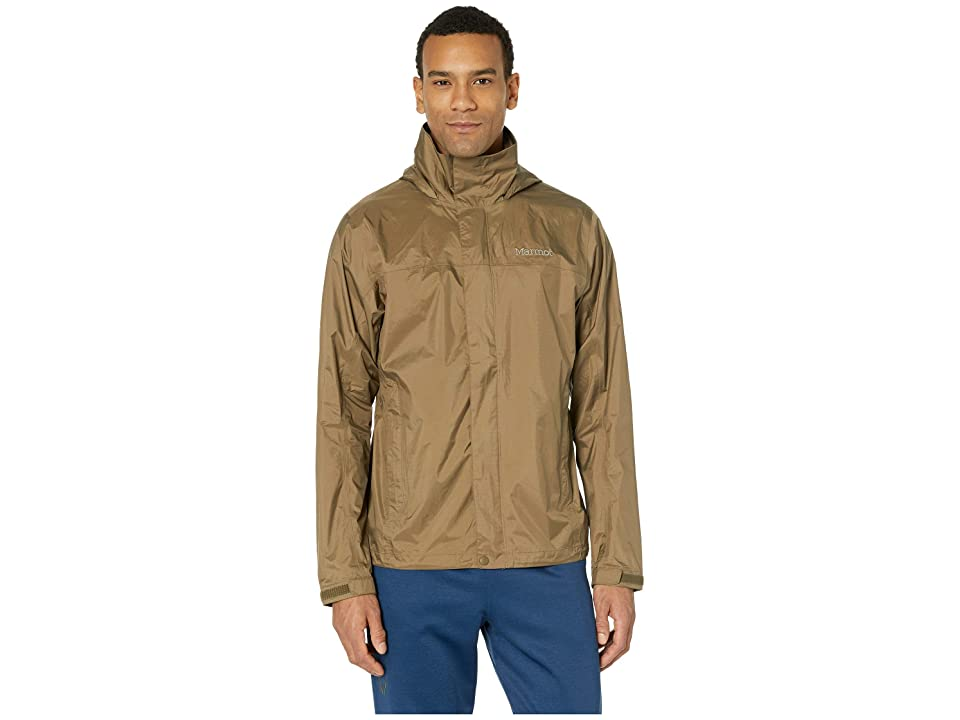 Marmot PreCip(c) Eco Jacket (Cavern) Men