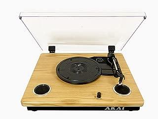 Amazon.es: Akai - Equipos de audio y Hi-Fi: Electrónica
