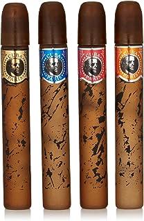 Cigars Cuban