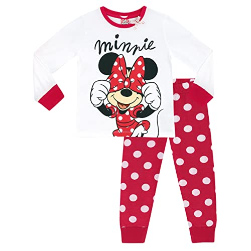 7-8 Disney Minnie Mouse /'/'The Bow Is Life/'/' T-Shirt for Kids M Black MWT