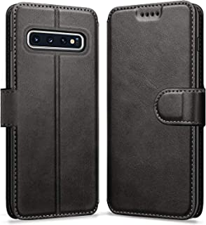 Best phone cases galaxy s10 plus Reviews