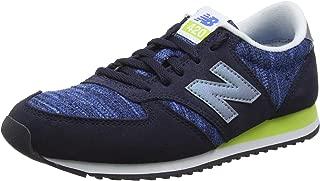 New Balance Women's 420 Training Running Shoes, Multicolour