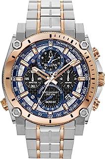 بولوفا ساعة رسمية موديل (98B317)