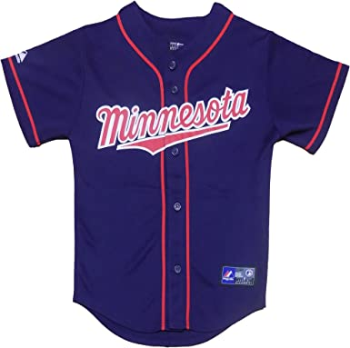 authentic youth jerseys