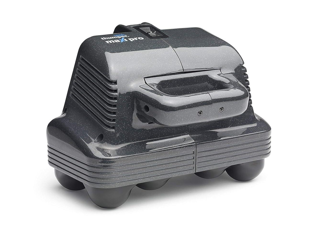 小売新しい意味ギャラリーThumper Maxi Pro プロフェッショナル 電気マッサージャー